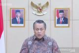 Bank Indonesia kembali pertahankan suku bunga acuan di level 3,5 persen