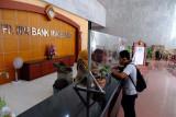 Pemkot rekrut calon Dewas BPR Bank Magelang