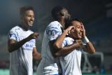 Pelatih Persib Bandung ingin duetkan Castillion-Luiz di laga kontra Borneo FC