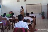 Disdik Kota Kupang izinkan 139 sekolah tatap muka terbatas