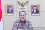 Gubernur BI perkirakan ekonomi Indonesia akan tumbuh 5 persen di triwulan III-2021