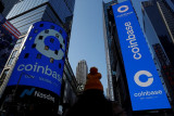 Ini penyebab Coinbase batalkan rencana program pinjaman kripto