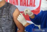 Satgas: Transmisi COVID-19 di Sulawesi Utara menurun
