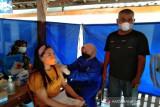 Pasien sembuh dari COVID-19 di Boyolali bertambah jadi 23.008 orang