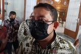 Fadli Zon: Kasus Sentul City sebenarnya puncak gunung es
