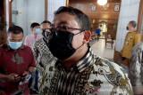 Indonesia harus lebih keras pertahankan ZEE di Natuna