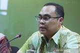 Indonesia diminta dorong ASEAN tolak rencana kapal selam nuklir Australia