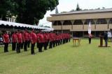 KONI Kota Magelang diharapkan bawa prestasi olahraga