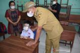 Pemkot Kupang izinkan sekolah selenggarakan PTM selama pandemi