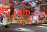 Ekshibisi e-sport PON XX Papua resmi dibuka bawa potensi ekonomi kreatif