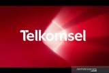 Layanan internet Telkomsel di Manado berangsur pulih