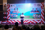 Gubernur Sulteng:  HAN 2021 momentum membangun prestasi anak