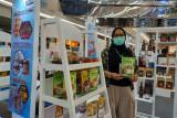 Pelaku UMKM di Manado tumbuh saat pandemi COVID-19