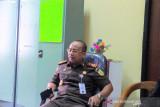 Terkait pemeriksaan dugaan korupsi KONI Padang, Kejari panggil pengurus cabang olahraga