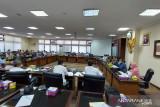 Ini masalah-masalah dihadapi nelayan bagan Sumbar, ngadu ke DPRD dan jawaban legislator