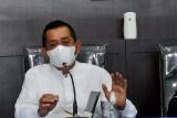 Terkait sampah, ini yang diminta DLH Padang pada pengelola mall dan supermarket