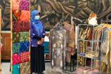 Yogyakarta tetapkan 30 sentra IKM untuk mempermudah pemberian bantuan