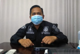 Polisi Mimika tahan pelaku perusakan kendaraan PT Freeport di Tembagapura