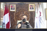 Menteri Perindustrian luncurkan Indonesia Halal Industry Award 2021