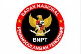 FKPT Kaltara: BNPT dibutuhkan karena ancaman terorisme nyata
