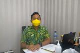 Polisi Mimika tingkatkan korupsi BST ke tingkat ke penyidikan