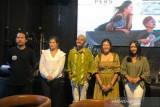Musisi Riwin Dacuba dan Andrea Maulana merilis single