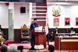 Gubernur Sulsel berharap Ranperda ramah guru dan murid cegah tindak kekerasan