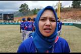 Sofbol putra Lampung petik kemenangan atas Sulawesi Tenggara 11-3