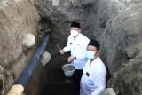 Ponpes Darul Ulum Sleman mendirikan sarana belajar Madrasah Tsanawiyah