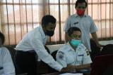 Diskominfo Kulon Progo selenggarakan bimtek pengelolaan geoportal untuk ASN