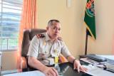 BPN Minahasa Tenggara capai sejumlah target strategis