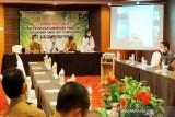 Perusahaan HTI di Kotim diingatkan patuhi aturan pengelolaan hutan