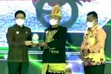 Pemkot Banda Aceh juarai inovasi teknologi tepat guna 2021