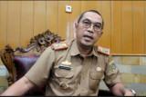 Lampung kembangkan pusat inkubasi tanaman nusantara