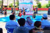 Pekan Kebudayaan Nasional upaya kembali promosikan pariwisata Kotim
