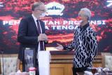 Denmark berencana tingkatkan investasi di Indonesia