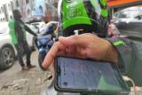 Dampak kerusakan jaringan Telkomsel pelanggan merasa dirugikan