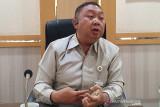 Muncul klaster, Legislator Jateng minta PTM dihentikan dan dievaluasi