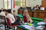 Sidang Nurdin Abdullah hadirkan tiga orang saksi kontraktor