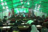 DPRD Sulbar: kritik media untuk perbaikan pembangunan