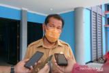 Bupati Jayawijaya: Tender semua proyek dilakukan melalui prosedur