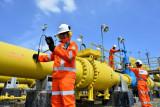Pemerintah ungkap alasan gas alam berperan penting dalam transisi energi