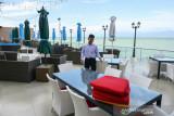 PHRI: Hotel di Sulawesi Tengah mampu bertahan  meski dihantam pandemi