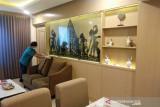PHRI Sulteng:  Hotel tunggu kebijakan pemda longgarkan kegiatan usaha