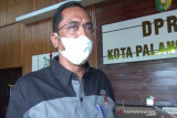 Ketua DPRD: Meski PPKM turun level, masyarakat diminta tetap taati prokes