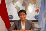 Indonesia terus berupaya persempit kesenjangan vaksin COVID-19