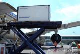 Indonesia menerima kedatangan 684.900 dosis AstraZeneca tahap ke-73