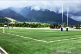 PON XX Papua - Panitia undur jadwal Rugby7  jadi 12-14 Oktober 2021