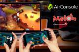 AirConsole akhirnya resmi masuk Indonesia
