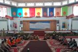 Mendikbudristek mengapresiasi program pemberdayaan Suku Anak Dalam